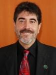 Oscar Castañeda is a member of Groundswell International's Board of Directors.