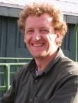 Stephen Sherwood